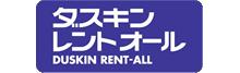 札幌イベント.com