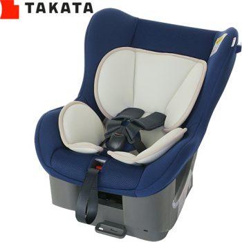 takata04 システム4.0